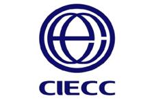 中国国际电子商务中心培训学院厦门分院